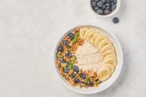 PranaSpirit 7 Prebiotic Foods and How They Can Help Your Gut
