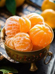 PranaSpirit Bliss to Balance Using Yoga Meditation for Diabetes Orange Meditation