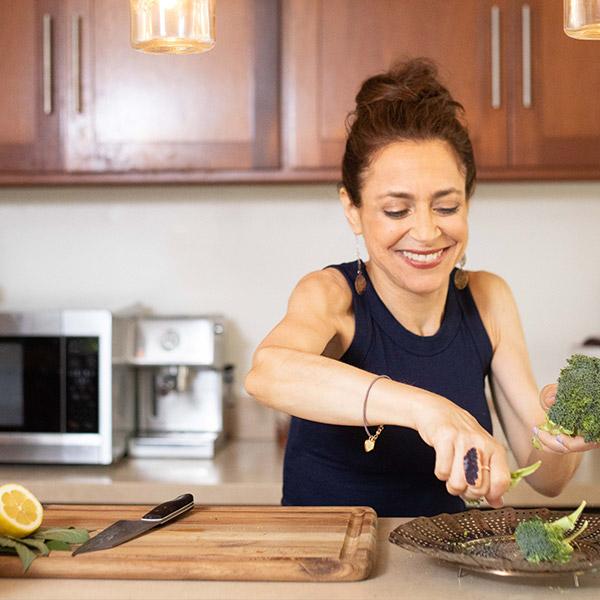 Pranspirit-integrative-nutritionist-santa-monica-ilene-cohen-about-meals2