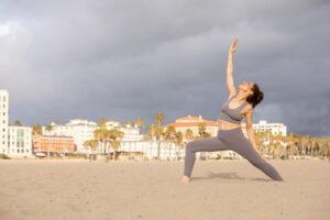 Pranspirit-integrative-nutritionist-santa-monica-ilene-cohen-yoga-meditation-for-diabetes