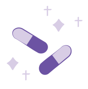 pranaspirit-ilene-cohen-dietitian-santa-monica-los-angeles-yoga-teacher-ayurveda-holistic-nutrition-home