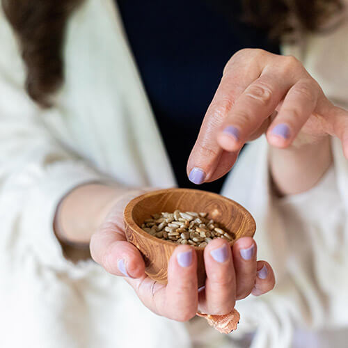 pranaspirit-ilene-cohen-dietitian-santa-monica-los-angeles-yoga-teacher-ayurveda-holistic-digestive-gut-health