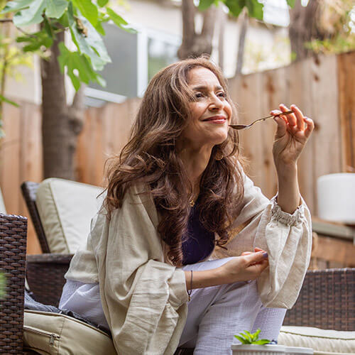 pranaspirit-ilene-cohen-dietitian-santa-monica-los-angeles-yoga-teacher-ayurveda-holistic-eating-disorders